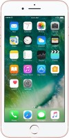 Apple iPhone 7 Plus (Rose Gold, 32GB) Flipkart Deal