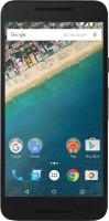 Nexus 5X (Carbon, 32 GB): Mobile