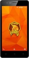 Intex Aqua Lions 4G (Champange, 8GB) Flipkart Rs. 4599