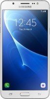 Samsung Galaxy J7 (2016) (White, 16GB) Flipkart Rs. 11900