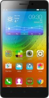 Lenovo K3 Note (Black, 16GB) Flipkart Rs. 8599