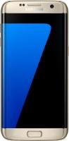 Samsung Galaxy S7 Edge (Gold Platinum, 32GB) Flipkart Rs. 50000