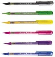 Pentel Hot Shots Round Shaped Pencils: Pencil