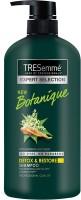 TRESemme Botanique Detox And Restore Shampoo (580ML)