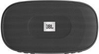 JBL Tune Wireless Portable Bluetooth Home Audio Speaker(Black, Mono Channel) Flipkart Rs. 3795.00