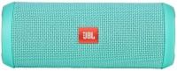 JBL FLIP 3 TEAL Portable Bluetooth Mobile/Tablet Speaker(Teal, Stereo Channel) Flipkart Rs. 9115.00