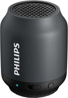 Flipkart Big Billion Days from 20th Sep-24th Sep, Day 5 Highlights of The Biggest Online Shopping Festival! - Philips Wireless Portable Speaker(Black, Mono Channel) Flipkart Deal