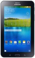 Samsung Galaxy Tab 3 V (Ebony Black, 8GB, 7 Inch Tablet 8 GB 7 inch with Wi-Fi+3G) Flipkart Rs. 8690