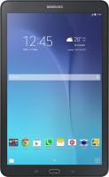 Samsung Galaxy Tab E 3G (Matallic Black, 8GB) Flipkart Rs. 17900