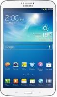 Samsung Galaxy Tab3 311 (White, 16GB) Flipkart deals