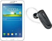 Samsung Galaxy Tab3 211 (White, 8GB) Flipkart Rs. 12666