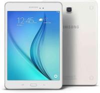 Samsung Galaxy Tab A 8 (Sandy White, 16GB) Flipkart Rs. 16700