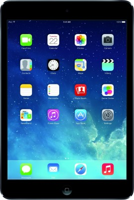 Deal of the Day – Buy Apple iPad mini with Retina display Wi-Fi at Price 23,499