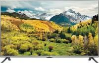 Best 42 inch LED TVs at Never before discounts - LG 106cm (42) Full HD LED TV Flipkart Deal
