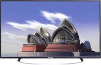 Intex 139cm (55) Full HD LED TV(5500FHD, 2 x HDMI, 2 x USB) Flipkart Rs. 41990