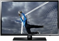 SAMSUNG 80cm (32) HD Ready LED TV Flipkart Rs. 18890