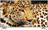 Best 42 inch LED TVs at Never before discounts - LG 106cm (42) Full HD 3D, Smart LED TV Flipkart Deal