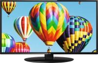 Intex 80cm (32) HD Ready LED TV Flipkart Rs. 15199