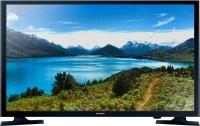 SAMSUNG 80cm (32) HD Ready LED TV Flipkart Deal