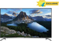 Micromax 123cm (50) Full HD Smart LED TV Flipkart Rs. 37999