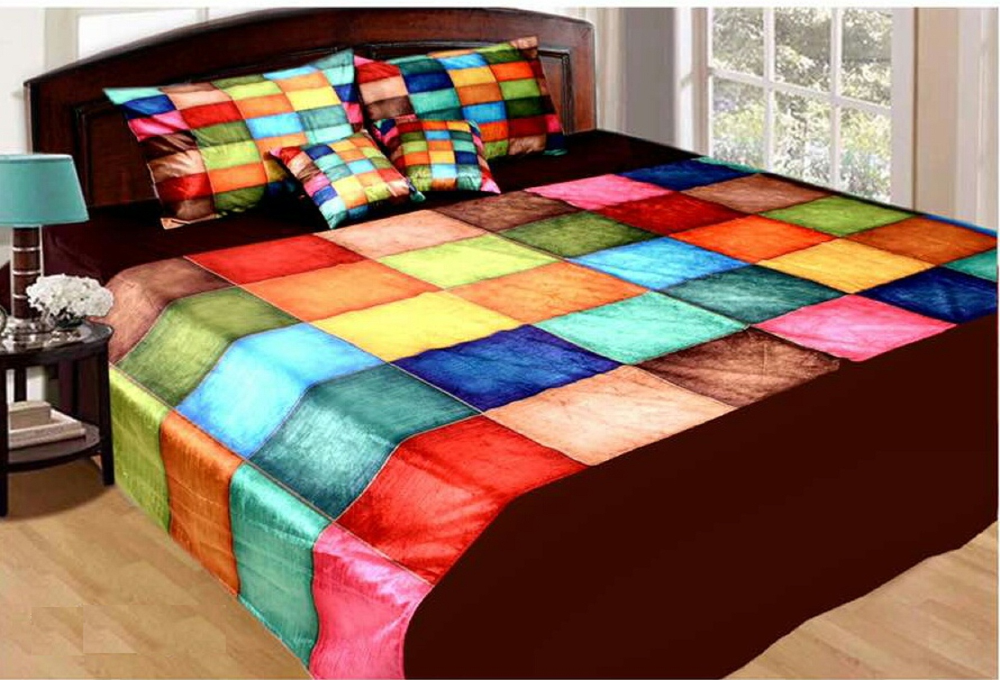 https://img1a.flixcart.com/images-jixgfww0/2018/5/28/bedsheet/KING-SIZE-BEDSHEET-MLTCR/IMAF6MJYMSQGTRYW.jpg