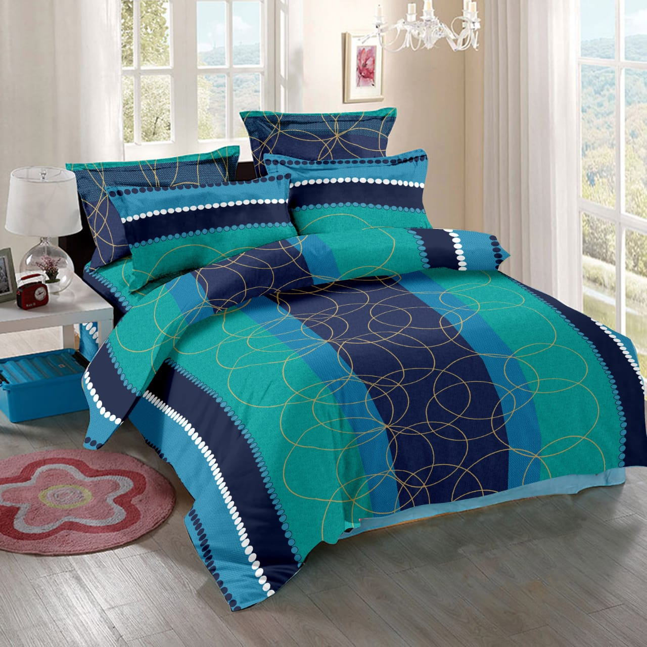 https://img1a.flixcart.com/images-jj7givk0/2018/6/5/bedsheet/MELODY-DOUBLE-BOMBAY-DYING-3/IMAF6U6YUGS8X9WH.jpg