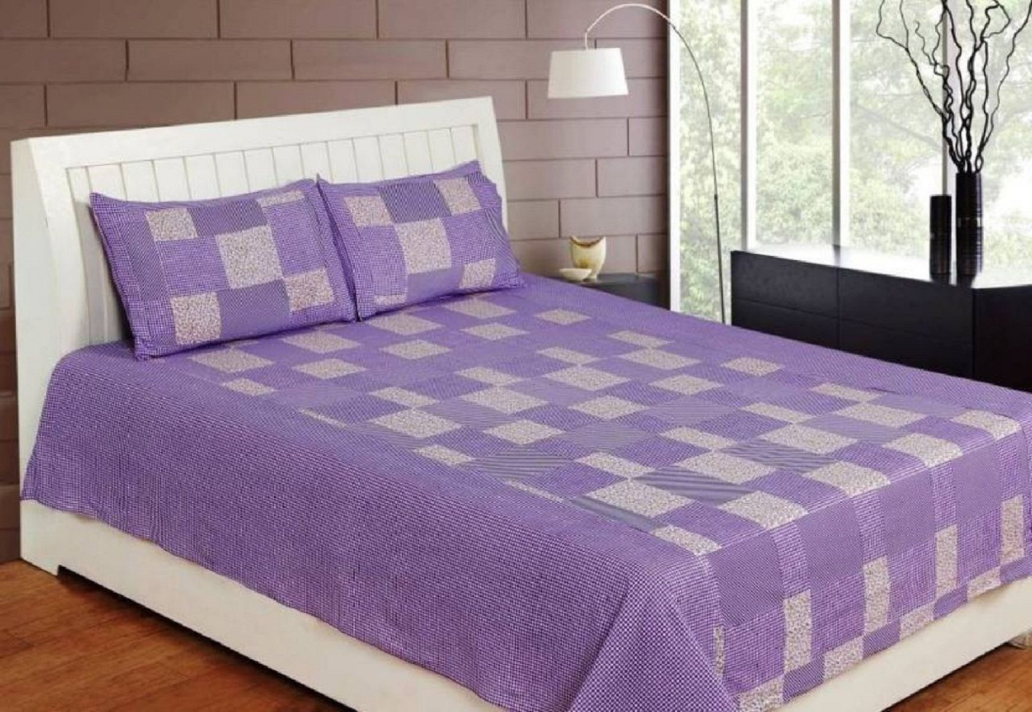https://img1a.flixcart.com/images-jjabekw0/2018/6/7/bedsheet/COTTON-QUEEN-16/IMAF6W3THQWG4UJR.jpg