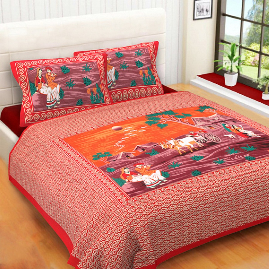 https://img1a.flixcart.com/images-jjabekw0/2018/6/7/bedsheet/MELODY-COTTON-12/IMAF6W5Y2GH2F2KH.jpg