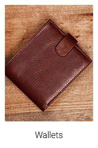 Under Rs.299 Wallets