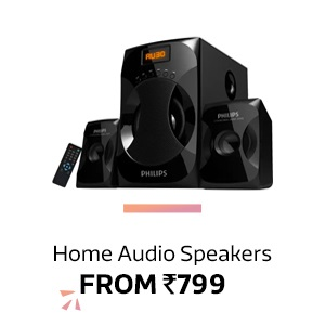 https://www.flipkart.com/audio-video/~best-of-home-audio-/pr?count=40&p%5B%5D=facets.availability%255B%255D%3DExclude%2BOut%2Bof%2BStock&sid=0pm&fm=neo/merchandising&iid=M_d0153444-8079-486b-b777-6dd2d7509552_1.V2VL1ZBNHY&ppt=CLP&ppn=CLP:electronics-bigshoppingdays-store