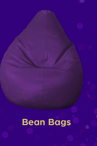 Bean Bag Min 40% Off