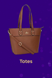 Totes Minimum 40% Off