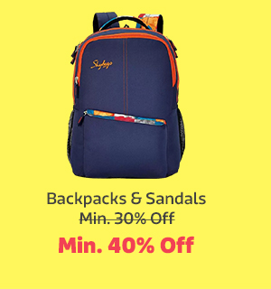backpack14th