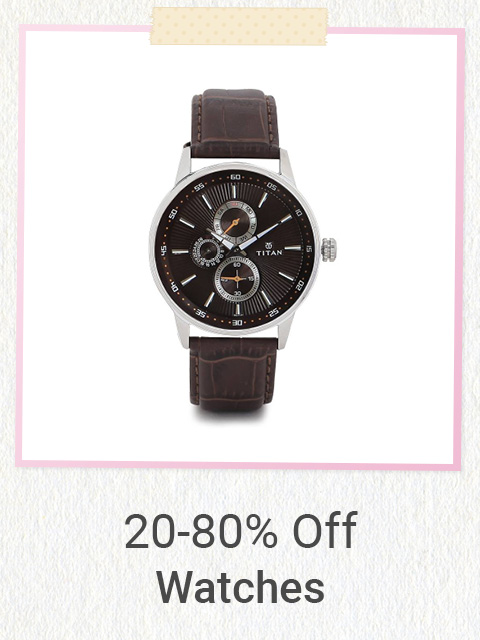 watches20