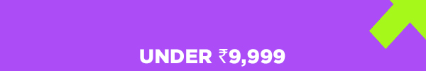 Under Rs.9,999