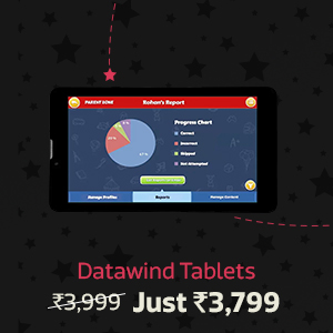 Datawind Tablets