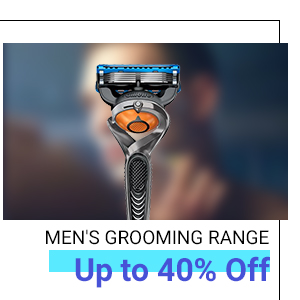 Grooming Accessories under Rs.499