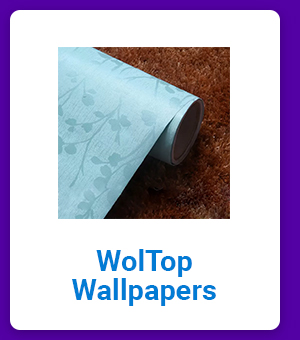 WoltopWallpapers