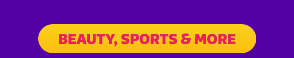Beauty Sports and more