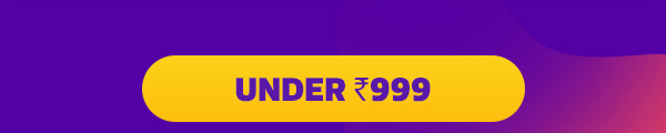 Under Rs.999