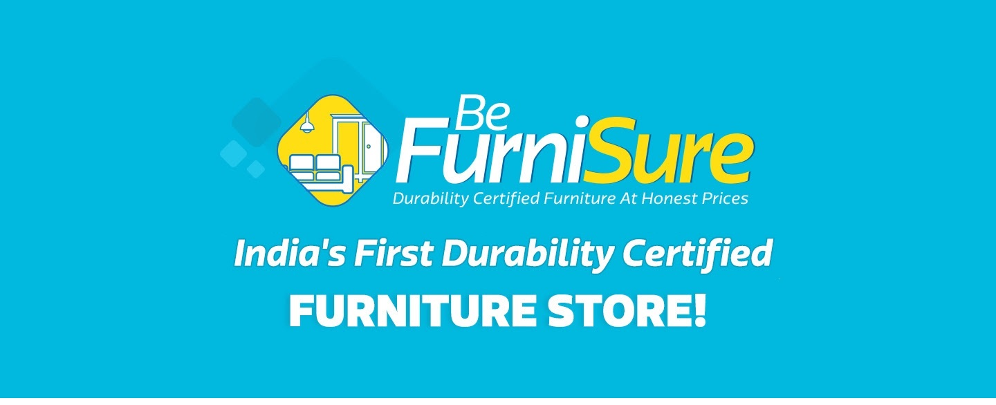 Special Price on Furniture