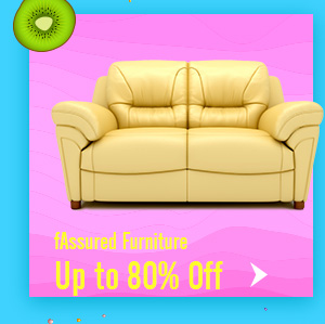 fAssured Furniture