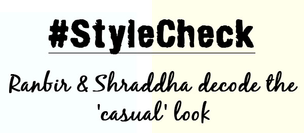 Style Check