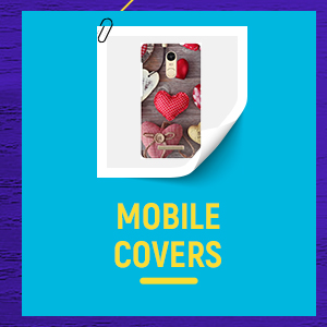 MobileCover