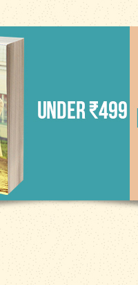 Educational Books under Rs.499
