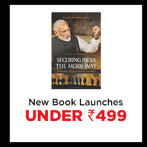 New Launch Books under Rs.499