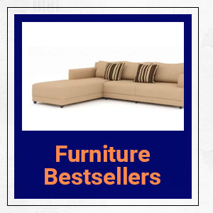 Furniture bestseller