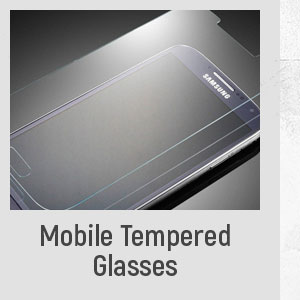 Mobile Screen Guards