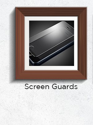 Screen Guards