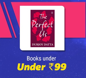 Books under Rs.99